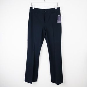 NYDJ Pants - nydj ∙ michele trousers in ponte knit
